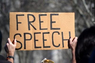 Free speech sign e1493049877937.jpg?ixlib=rails 2.1