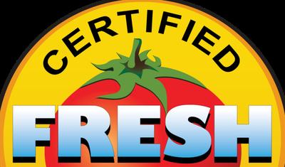 Rsz landscape 1501854760 certified fresh.png?ixlib=rails 2.1