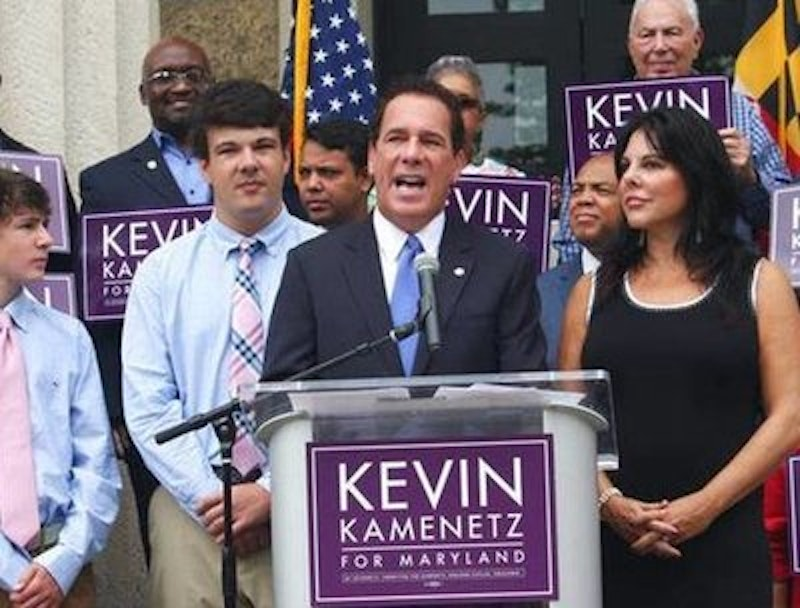 Rsz maryland governors race kamenetz 08935.jpg?ixlib=rails 2.1