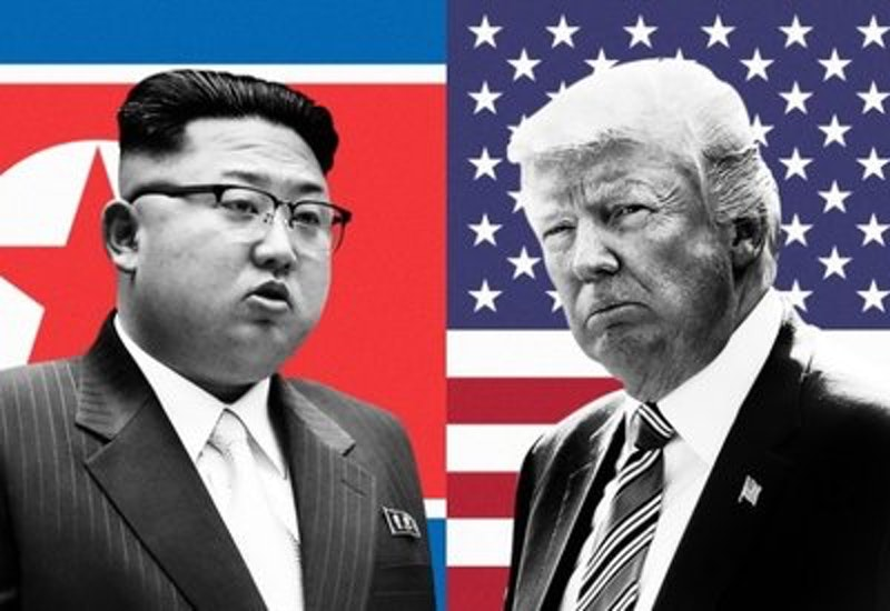 Rsz 170831090611 kim jong un and trump tease exlarge 169.jpg?ixlib=rails 2.1