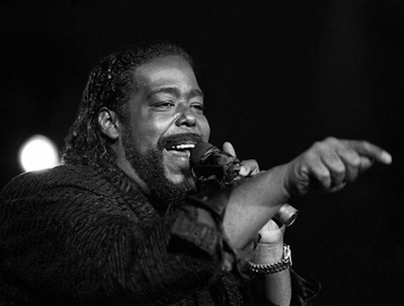 Rsz barry white.jpg?ixlib=rails 2.1