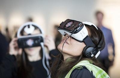 Virtual reality at ted.jpg?ixlib=rails 2.1