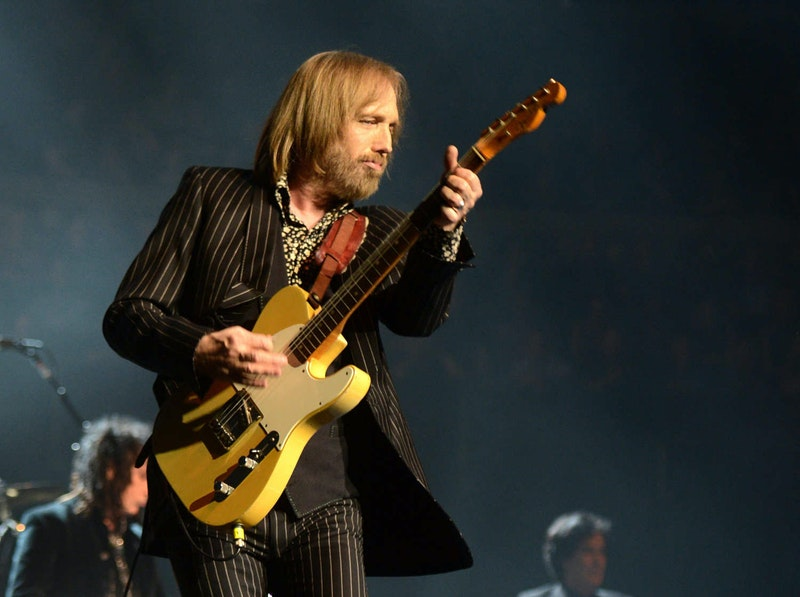 19 tom petty.w750.h560.2x.jpg?ixlib=rails 2.1