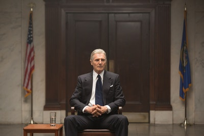 Mark felt   the man who brought down the white house liam neeson.jpg?ixlib=rails 2.1