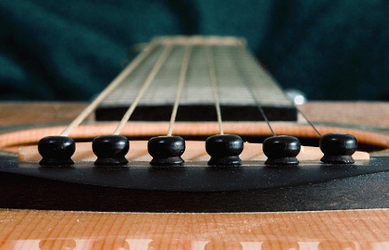 Guitar.jpg?ixlib=rails 2.1
