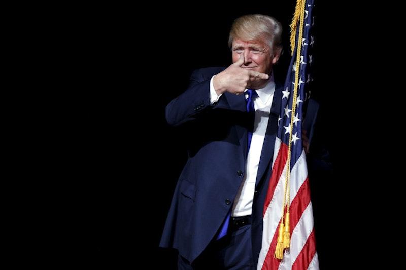 25 trump flag.w710.h473.jpg?ixlib=rails 2.1