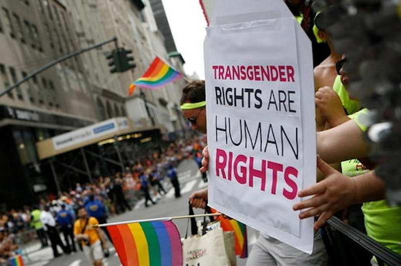 Transgender human rights.jpg?ixlib=rails 2.1