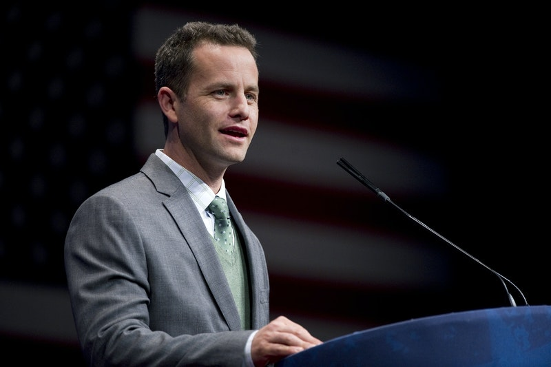 140528 michaelson kirk cameron marriage rcs3jj.jpg?ixlib=rails 2.1
