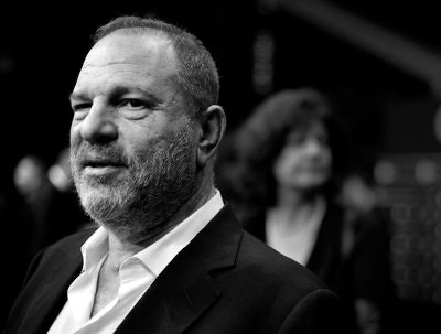 Rsz 171005 zimmerman harvey weinstein hero n1fjxr.jpg?ixlib=rails 2.1