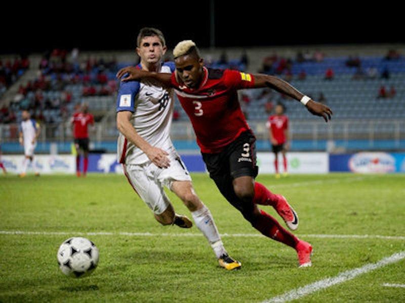 Rsz 11048536 1 1011 trinidad soccer beats us standard.jpg?ixlib=rails 2.1