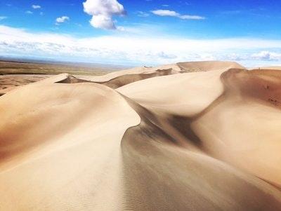 Rsz great sand dunes.jpg?ixlib=rails 2.1