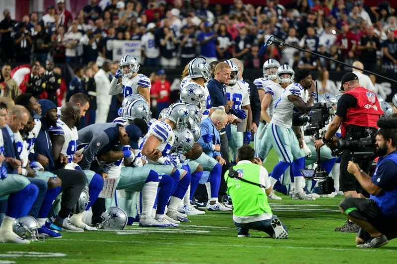 2017 09 26t004014z 1056387393 nocid rtrmadp 3 nfl dallas cowboys at arizona cardinals e1506431672882.jpg?ixlib=rails 2.1