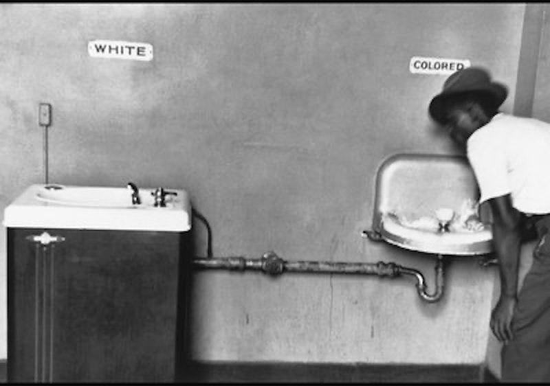 Rsz segregation1.jpg?ixlib=rails 2.1