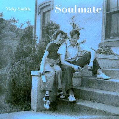 Soulmate cover2.jpg?ixlib=rails 2.1