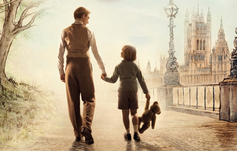 Goodbye christopher robin poster slice.jpg?ixlib=rails 2.1