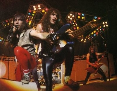 Rsz iron maiden picture.jpg?ixlib=rails 2.1