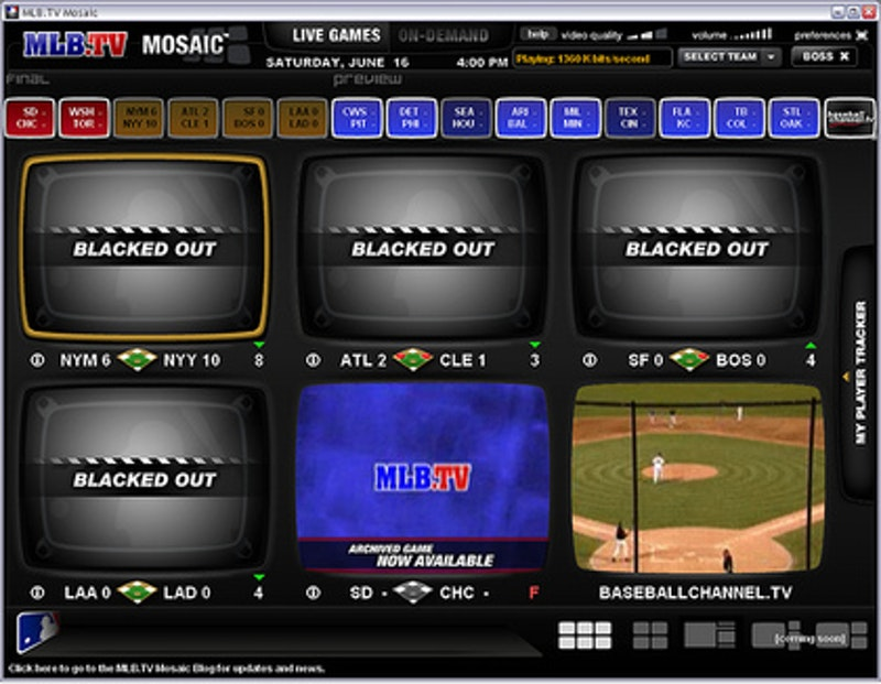 Baseballtv.jpg?ixlib=rails 2.1