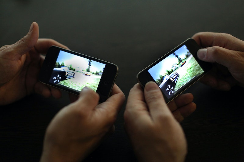 Game ready smartphones.jpg?ixlib=rails 2.1