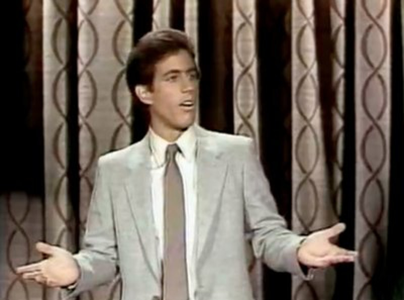 Rsz the tonight show jerry seinfeld 1981.jpg?ixlib=rails 2.1