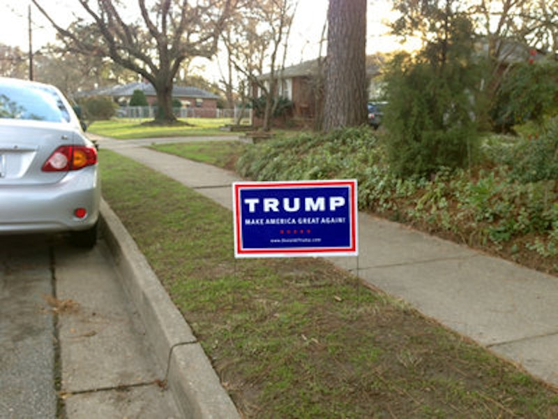 Rsz trump lawn sign.jpg?ixlib=rails 2.1