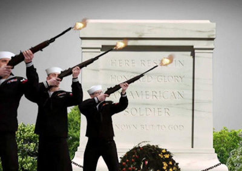 Rsz history bydk veterans day sf still 624x352.jpg?ixlib=rails 2.1