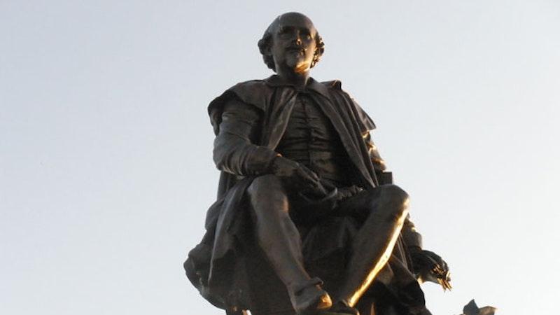 Shakespeare.jpg?ixlib=rails 2.1