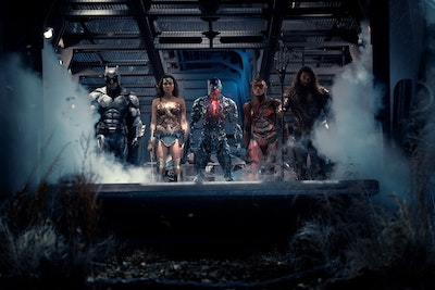Justice league cast hi res 1.jpg?ixlib=rails 2.1