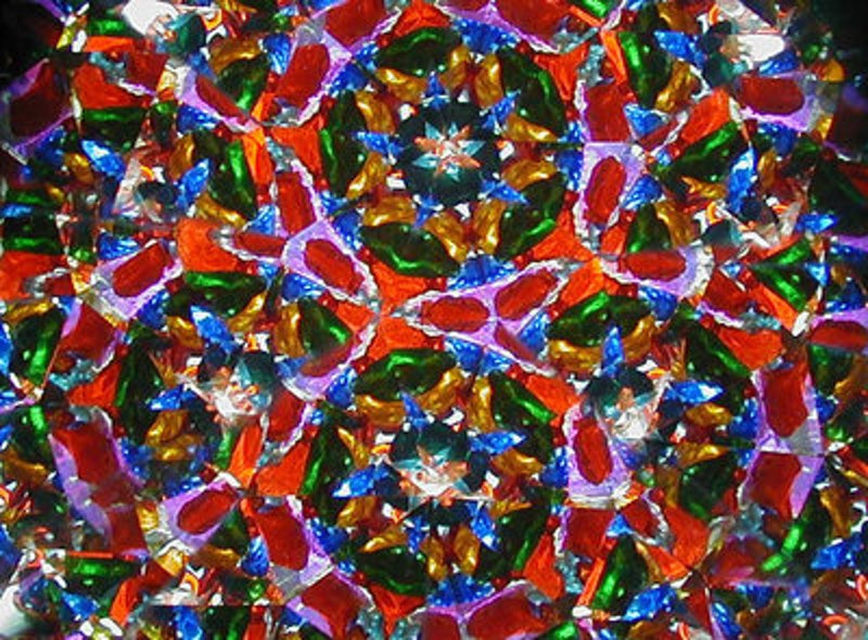 Rsz kaleidoscope photo 1 236115345 std.jpg?ixlib=rails 2.1