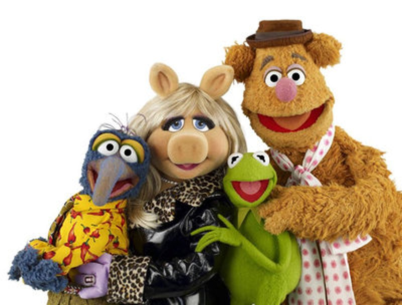Rsz 457791 the muppets.jpg?ixlib=rails 2.1