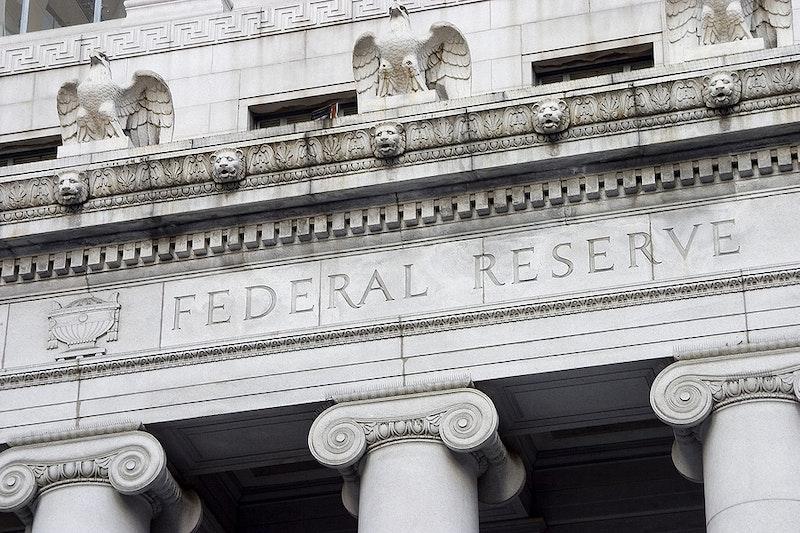 Federal reserve.jpg?ixlib=rails 2.1