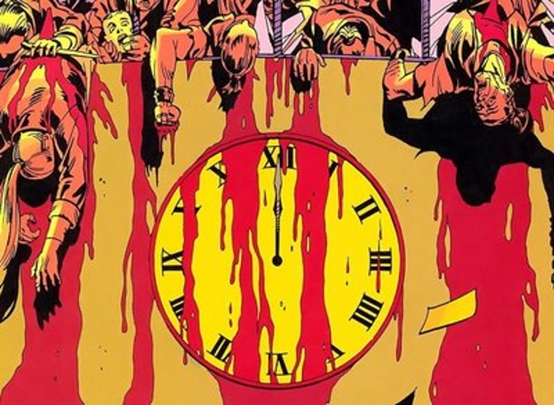 Rsz doomsday clock watchmen.jpg?ixlib=rails 2.1