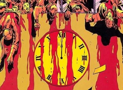 Rsz doomsday clock watchmen.jpg?ixlib=rails 2.1