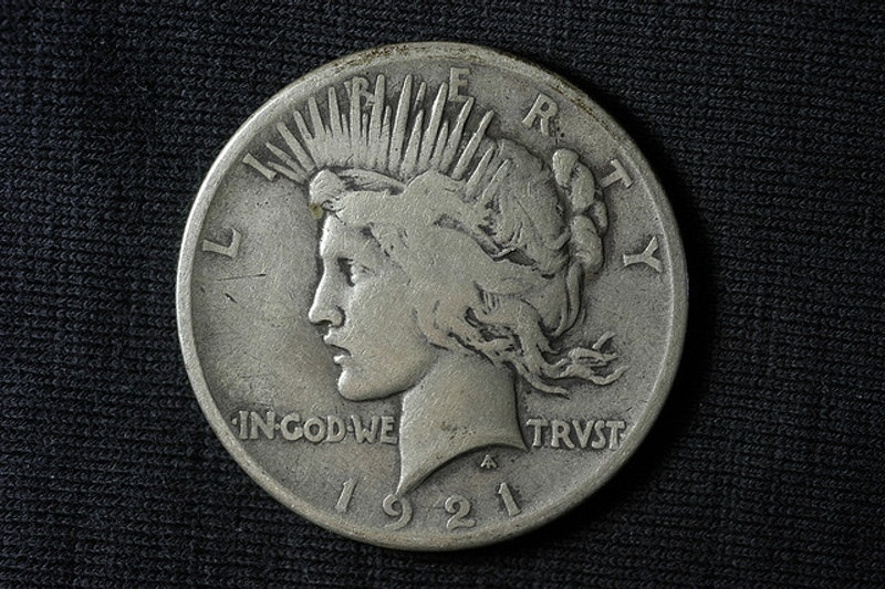 Peace dollars.jpg?ixlib=rails 2.1