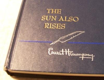 The sun also rises cover.jpg?ixlib=rails 2.1