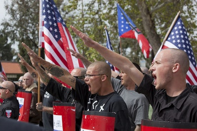 Neo nazi rally in claremont calijpg.jpg?ixlib=rails 2.1