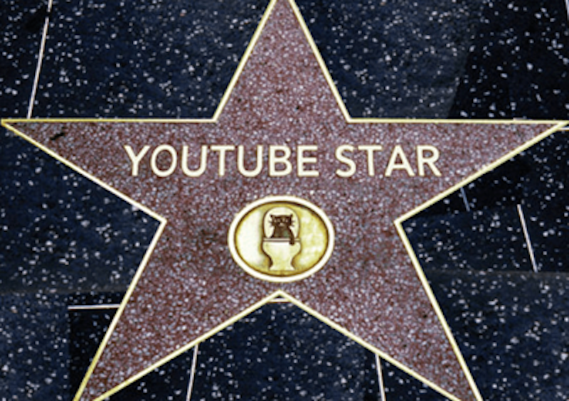 Rsz wersm facebook is also paying youtube and vine stars to live stream.png?ixlib=rails 2.1