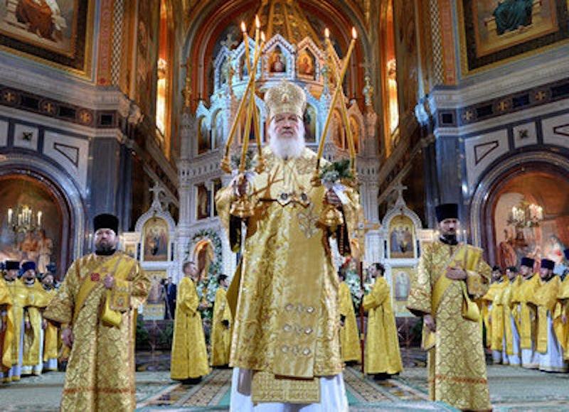 Rsz russian orthodox patriarch kirill russia.jpg?ixlib=rails 2.1