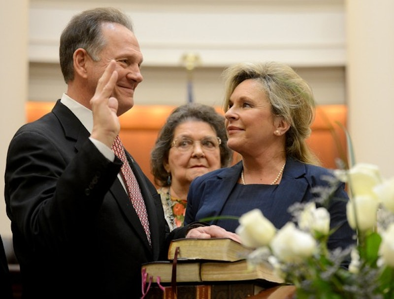 Roy moore sworn in e60eb05fd45834ec.jpg?ixlib=rails 2.1