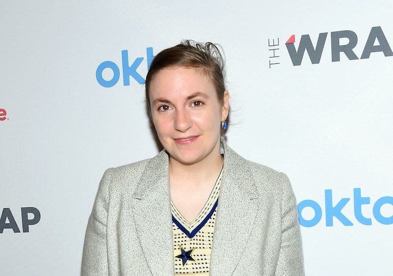 Lena dunham the breakfast club white girls.jpg?ixlib=rails 2.1