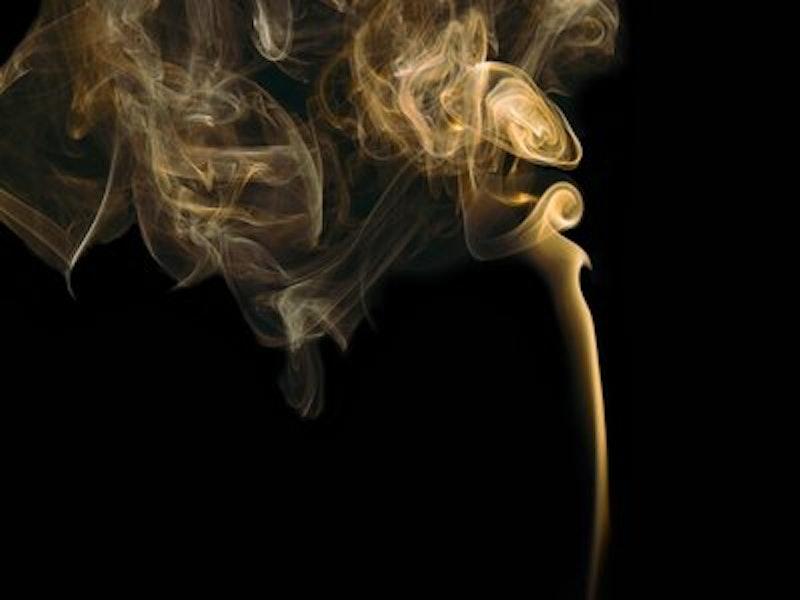 Rsz smoke 731152 1280.jpg?ixlib=rails 2.1