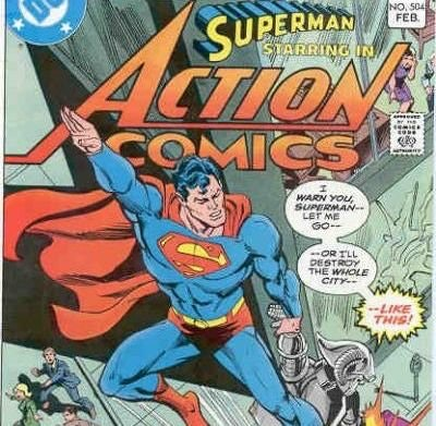Rsz action comics 504.jpg?ixlib=rails 2.1