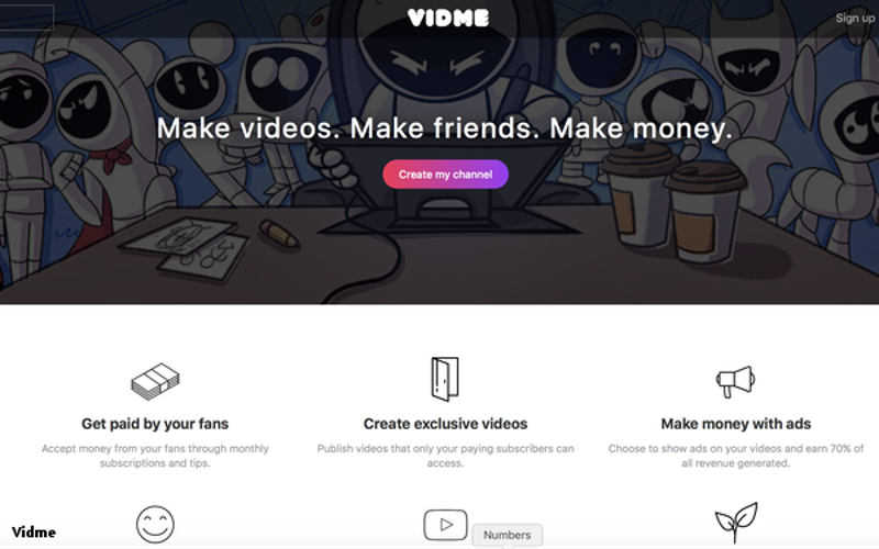 Vidme screen shot 2017 12 01 at 52217 pm 339x3qe.png?ixlib=rails 2.1
