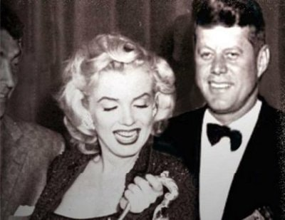 Rsz jfk and marilyn.jpg?ixlib=rails 2.1