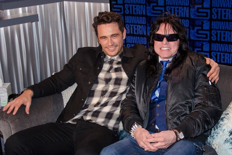 55 43292 james franco tommy wiseau studio 120517 hss 1512500710.jpg?ixlib=rails 2.1