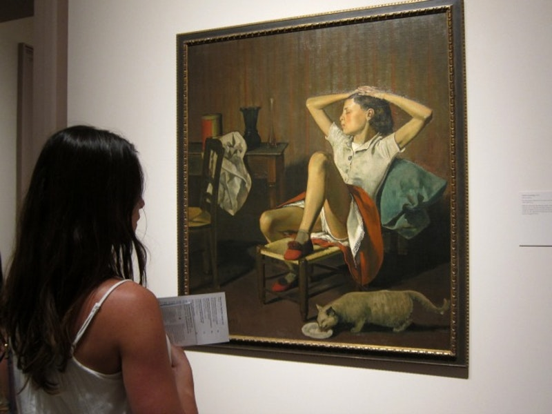 Balthus girls cats met therese dreaming.jpg?ixlib=rails 2.1