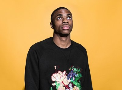 Rsz vince staples 10e lead.jpg?ixlib=rails 2.1