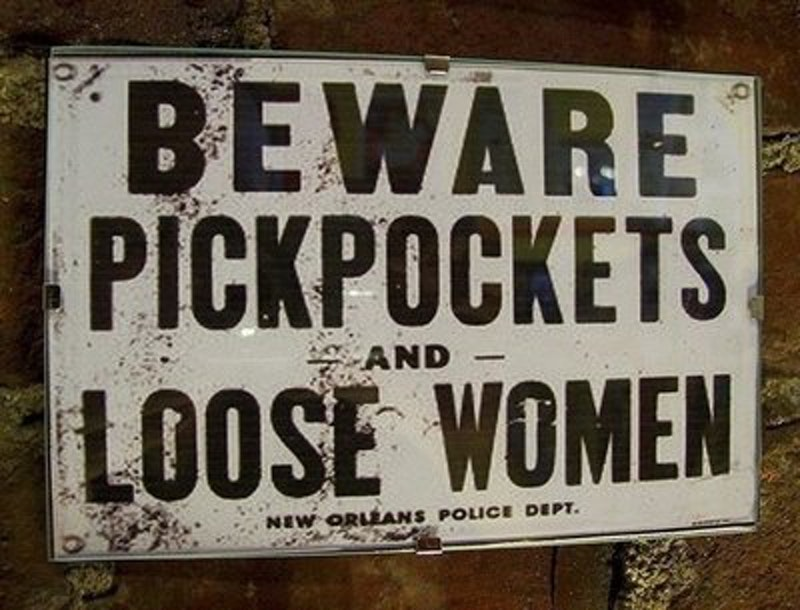 Rsz beware pickpockets loose women.jpg?ixlib=rails 2.1
