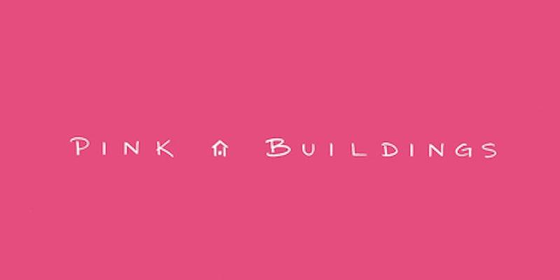 Pink.jpg?ixlib=rails 2.1