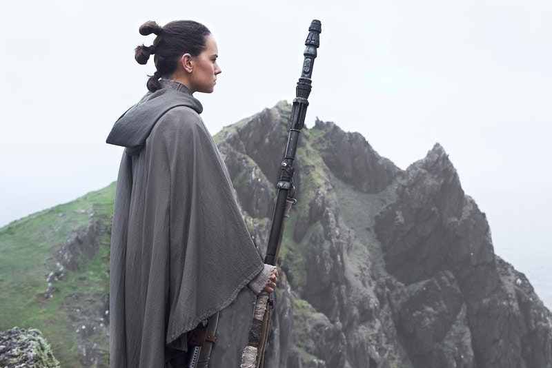 Star wars last jedi ew exclusive images 0.jpg?ixlib=rails 2.1