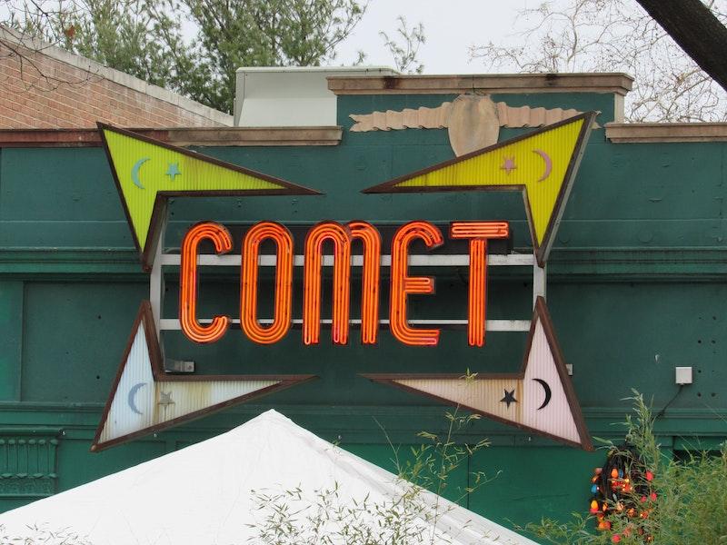 Comet ping pong pizzagate 2016 02.jpg?ixlib=rails 2.1